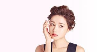 特邀韩国改小脸知名专家 打造精巧上镜小V脸 私信领红包