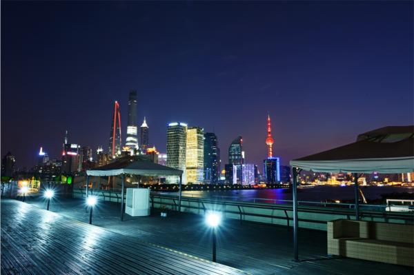 上海首尔丽格医疗美容医院环境图2