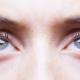 【北京嘉美信整形医院】微整形:眼袋出现的原因和祛眼袋注意事项