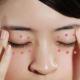 """祛眼袋?视力下降,原来""""它""""才是隐形杀手"""