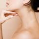 自体脂肪可以填充下巴吗 正确的填充办法让你美翻天