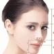 假体隆鼻,你选硅胶还是膨体?