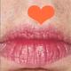 心路历程   朋友说我的嘴唇太薄了,而且唇边比较散。但是我一直不敢做纹唇,因为之前表姐在绣唇后坐车回家...