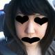 心路历程我的鼻子是鹰钩鼻,鼻梁中间有凸出一部分,不知道是不是这个原因,我常常会听到别人说我的鼻子不好...